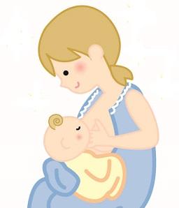 母乳に含まれるラクトフェリンの驚きのダイエット効果