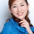 ニューハーフ美容研究家 岡江美希の美肌術