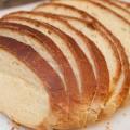 パンはダイエットの敵なの!?