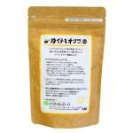 カイテキオリゴお試しください!クチコミで火がつき日本一選ばれているオリゴ糖