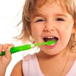 食後の歯磨きは気をつけて!大半の人がしがちな悪い癖