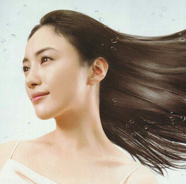 美髪になりたい!髪のぱさつきを防ぐ方法