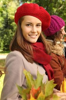女性ホルモンを活性化させ、美しく大きい胸になる方法