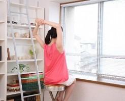 ジャイロキネシスの効果、自宅で簡単スタート!