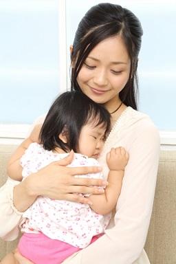 妊婦のおすすめ運動、マタニティピラティス