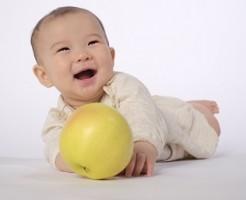 運動不足の妊婦さんへ!出産前のピラティスエクササイズ