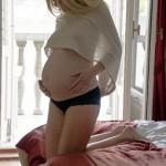 妊婦の運動不足解消!自宅で簡単マタニティピラティス