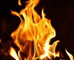 ヨガ 火の呼吸で免疫力アップに効果あり!