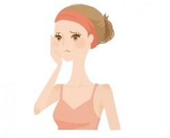 今更聞けない!かさかさ乾燥肌の原因と解決策