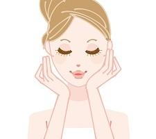 30代のための基礎化粧品の使い方講座