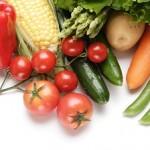 肌をキレイにする秘密、ビタミンを効率的に摂ろう