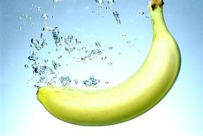 むくみを解消するバナナのスゴイ効果