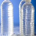 水毒の症状と解消法、飲みすぎは気を付けて
