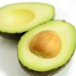 世界一栄養があるフルーツアボガドの脅威のパワー