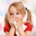 花粉症にも効果あり?鼻うがいの効果とやり方