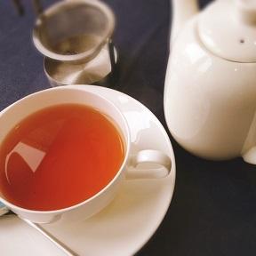 紅茶うがいはインフルエンザ予防にとっても効果的