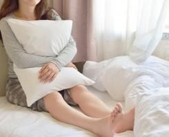 女性の6割以上が該当!隠れ貧血のチェックと対策