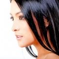 20代女性の薄毛 びまん性脱毛症の原因と予防法
