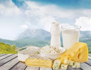 ダイエットでリバウンドしないために 代謝を上げる食べ物