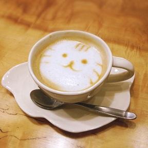 毎日のお供 コーヒーでダイエットをするポイントとは