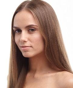 美髪を作る頭皮マッサージ