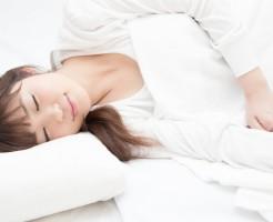睡眠障害の方におすすめしたい寝る前ストレッチの秘密