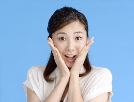 女性に多い顎関節症の原因と治し方