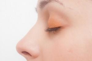 だんご鼻 を 解消 して、鼻 が 高くなる 方法 ! 団子鼻 矯正