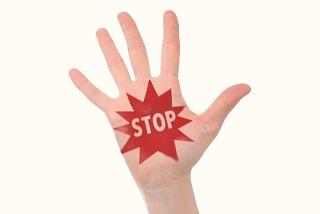 手汗を何とかしたい!それは手掌多汗症という病気かも