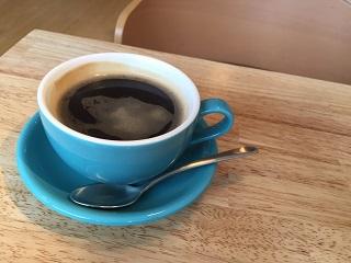 コーヒーでダイエット出来るらしい?やり方と注意点