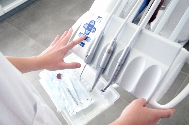 歯の神経を抜く必要があるのはどんな時?抜いた後の歯はどうなる?
