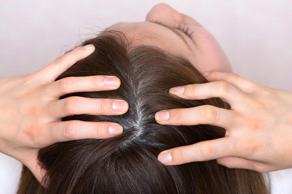 女性の薄毛におすすめシャンプー