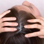 何度も発見される白髪、「ストレスと関係がある」は本当だった!