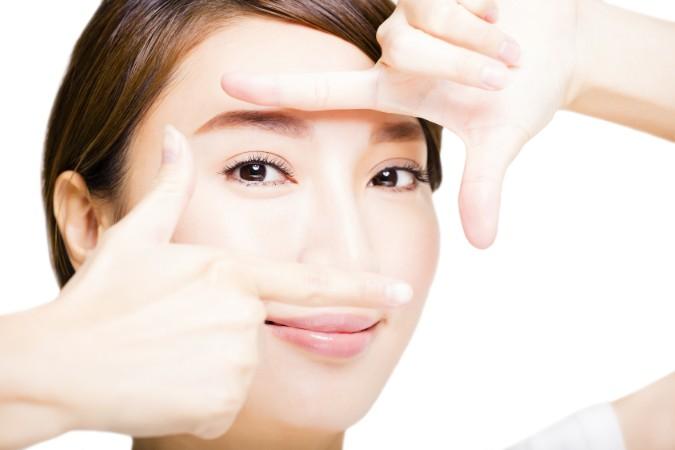 自宅で簡単にできる乾燥肌 対策まとめ