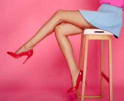 今度こそは絶対美脚GET!内ももをスッキリさせるストレッチのポイント