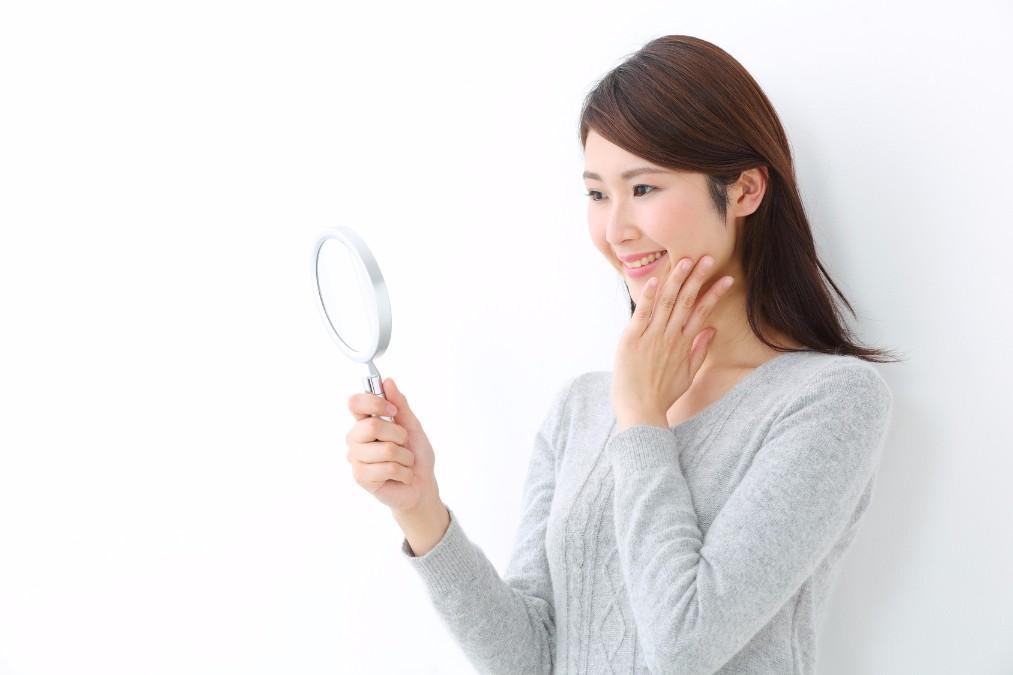 【モリンガのパワー】健康や美容への効果と4つの使い方