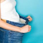 女性の味方!脂肪を溜め込まない理想の糖質ダイエット