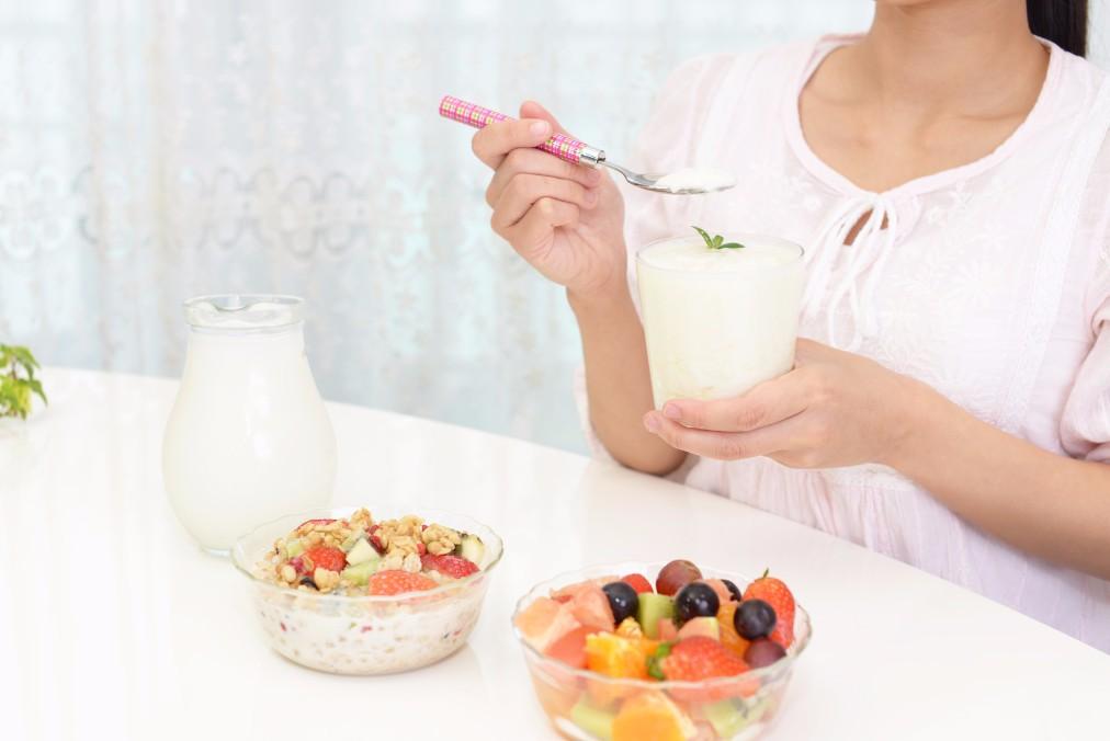 酵素の力を借りる「ローフードダイエット」の4つの効果とやり方