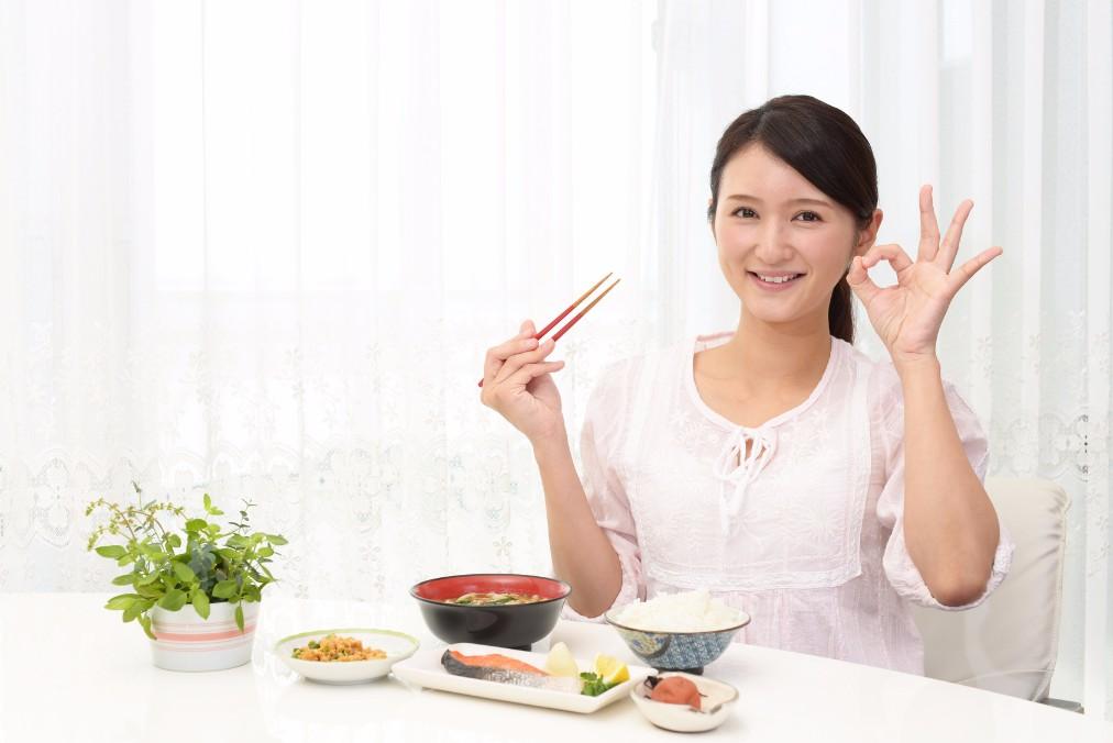 実はダイエットの味方!太りにくい糖質の摂り方の6つのポイント