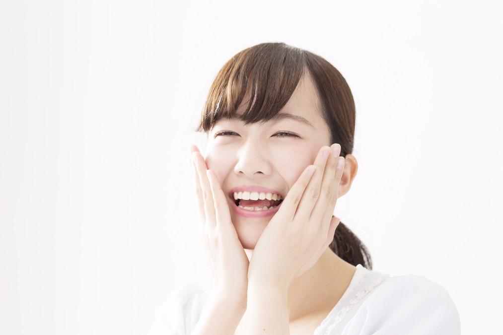 りゅうちぇるも悩んだ!「顔ダニ」が増える原因と減らす方法