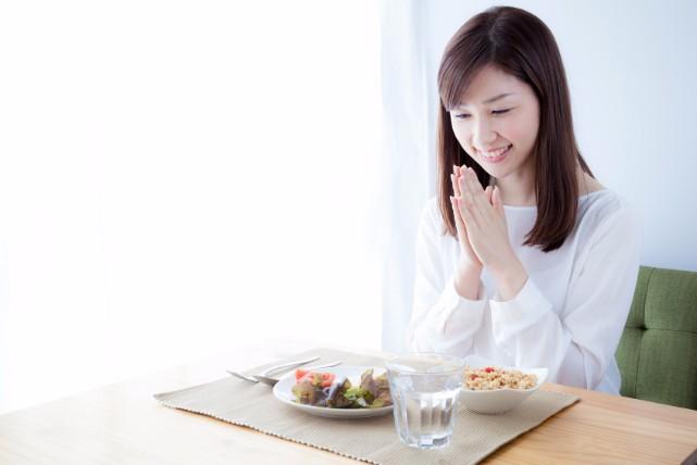 内面から若々しく!血管年齢若返りに良い食生活6つのポイント