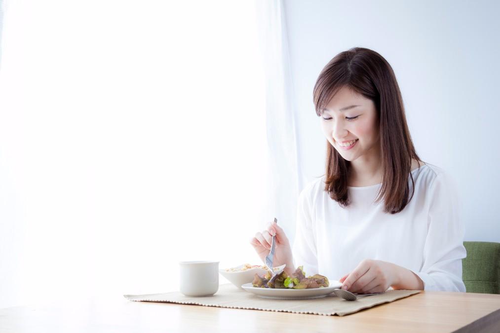 貴方の腸内環境は大丈夫?善玉菌を増やす効果のある食品まとめ