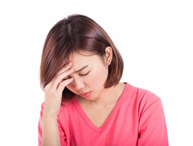 女性がかかりやすい「メニエール病」の症状と治療法