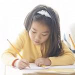 宿題をしないからってイライラしないで!子供をやる気にさせる方法5つ