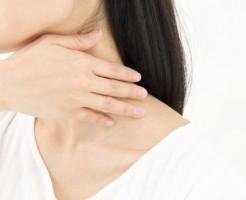 メイクでごまかせない「首のシワ」、キレイにとる方法と予防法