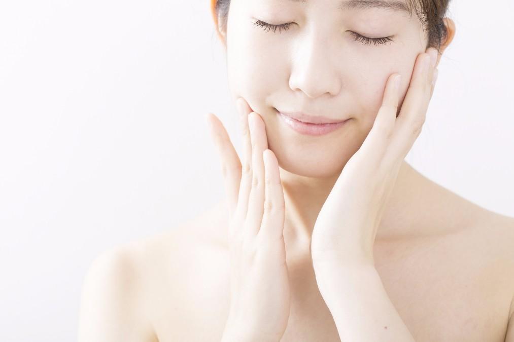 お肌のターンオーバーの乱れを正そう!正常な状態をキープする方法