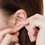 痛すぎる「耳ニキビ」の意外な原因と早くてキレイな治し方