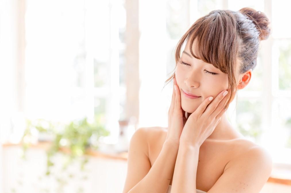 「顔の冷え」が引き起こす6つの残念なトラブルと予防法