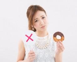 スイーツ大好き女子は特に危ない!こわーい「砂糖依存症」とは?