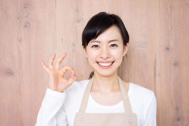 実は太っていた西山茉希さんが、9kg近く痩せたダイエット方法とは